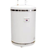 Scaldabagno a gas o elettrico come scegliere grassia srl - Scaldabagno elettrici istantanei ...