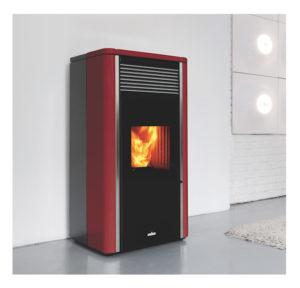 HRV200 termostufa