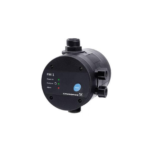 Grundfos pressure manager PM1