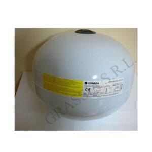 Idrosfera Lowara 24L L/8B