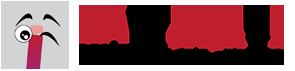 labdesign80 realizzazione siti web Ferrara