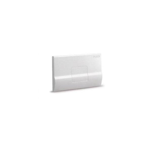 3.5Metal Liner Raccoglitore ad anelli per Scrapbooking Libri Portachiavi Trifycore 7 pz inserire anelli di 88 millimetri