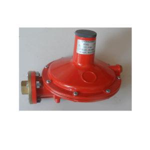 Regolatore bassa pressione gas