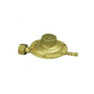 Regolatore di bassa pressione per bombole GPL