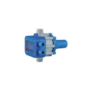 Presscontrol Kromic 1,5 bar – 2,2 bar per elettropompe