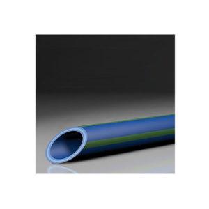 Tubo Aquatherm blue pipe