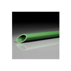 Tubo Aquatherm green pipe