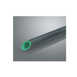 Tubo Aquatherm green pipe SDR 7,4 MF UV