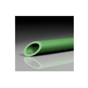Tubo Aquatherm green pipe SDR6