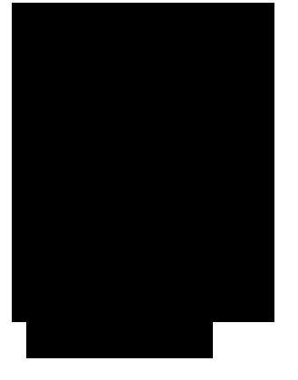 disegno termostufa vescovi