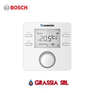Centralina climatica CR100 Bosch