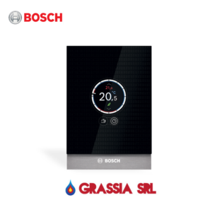 Termostato Bosch Control CT100