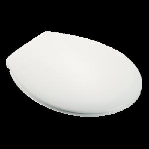 sedile Dinoplast Venere D054S023K