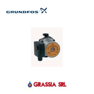 grundfos solar 15-80 / 130