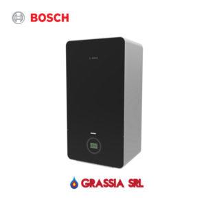 Caldaia a condensazione Condens 7000i W 35 BC Bosch