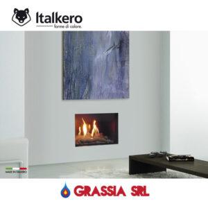 Italkero Firenze 70 Frameless