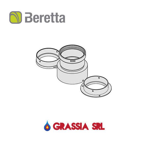 kit sistema sdoppiato Beretta