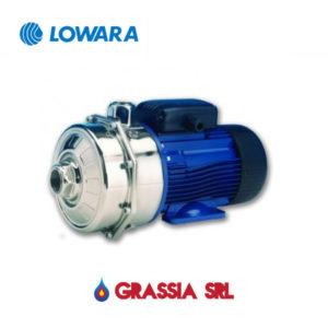 Elettropompa centrifuga CA 70/45/D V 380 TRIFASE