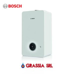 Caldaia Condens 2300 iW Bosch