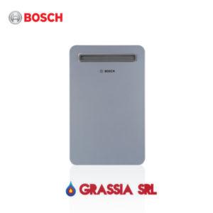Scaldabagno per esterno Bosch Therm 5600 O 17lt