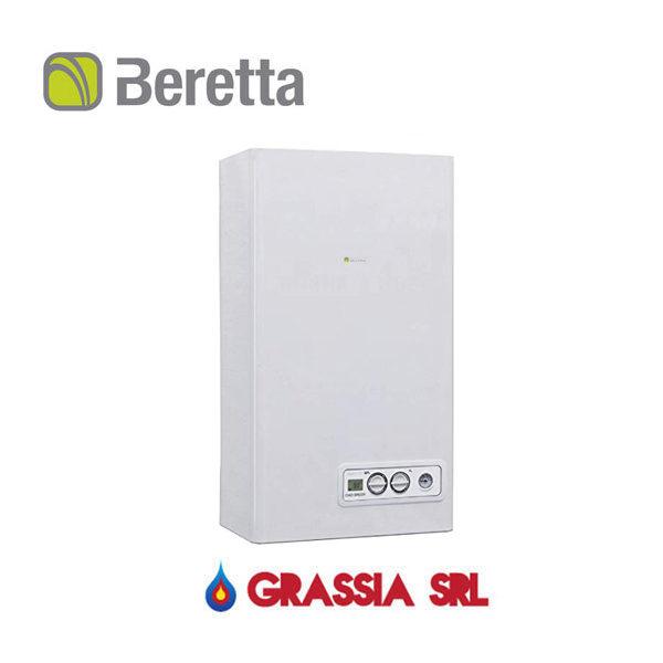 Caldaia Ciao Green C.S.I. a condensazione Beretta