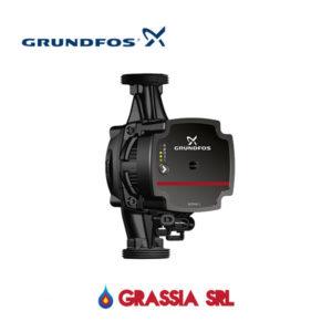 Circolatore Alpha1 L 32-60 180 Grundfos