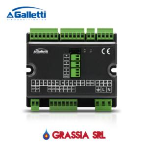 Controllo-elettronico-a-microprocessore-Scheda-di-potenza-EVO-Galletti