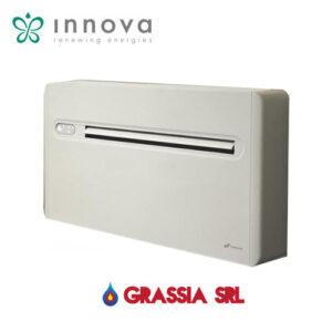 Climatizzatore condizionatore 2.0 15 HP Innova senza unità esterna Wifi